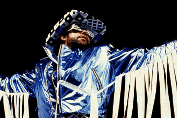 macho-man_by_thewordisbond.com