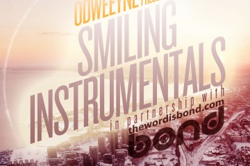 smile ep_front_Instrumental