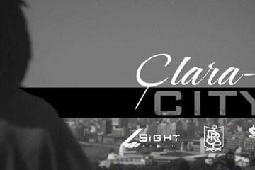 clarat-city_4ee_thewordisbond.com_