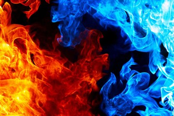 red_blue_flames_thewordisbond.com
