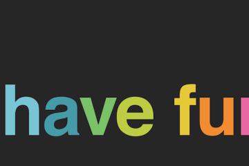 Have-Fun_thewordisbond.com