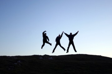 Jumping_for_joy_thewordisbond.com