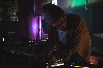 ohana-beat-tape-released-from-detroits-eddie-logix_15e_thewordisbond.com