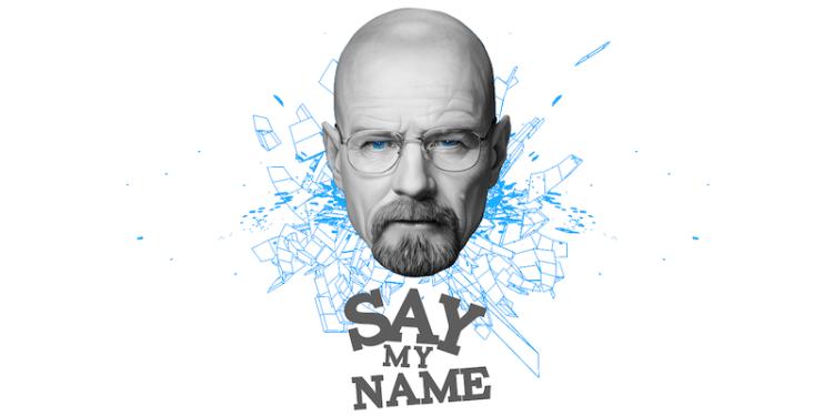 say_my_name_thewordisbond.com