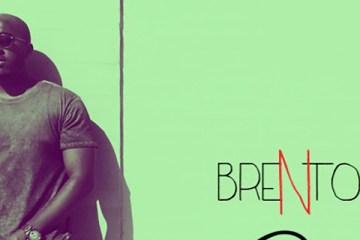 Brenton_thewordisbond