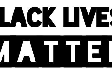 blacklivesmatter_by_thewordisbond