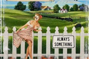 rawbeartoe-variex-always-something_c2b_thewordisbond.com