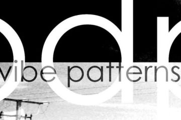 odp-vibe-patterns_thewordisbond.com