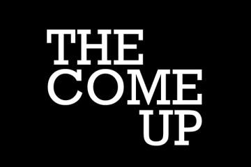 thecomeup_thewordisbond.com