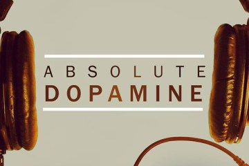 absolute_dopamine_thewordisbond.com