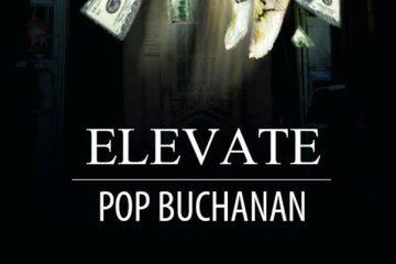 elevate-video-talks-illuminati-plum-island-anunnaki-and-thots_aa7_thewordisbond.com