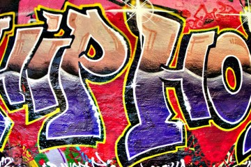 hip_hop_graffiti_thewordisbond
