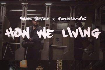 smook-deville-victoriousvic-how-we-living_thewordisbond.com