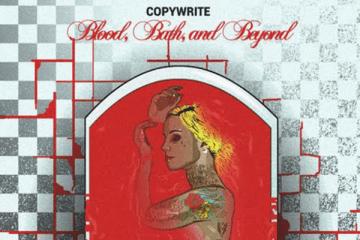 copywrite_thewordisbond-com