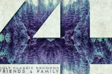 cult-classic-records-friends-family-4_dcc_thewordisbond-com