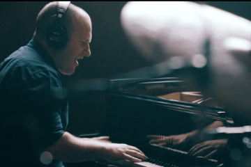 radiohead-meets-jazz-piano-trio_thewordisbond-com