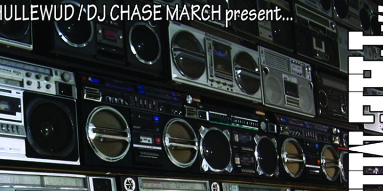 dj_hullewud_dj_chase_march_thewordisbond-com