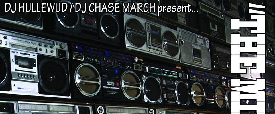 dj_hullewud_dj_chase_march_thewordisbond-com