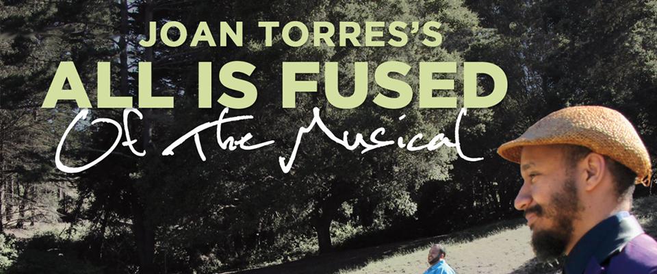 joan-torres-all-is-fused-thewordisbond