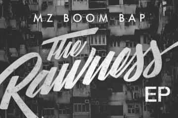 mzboombap_thewordisbond