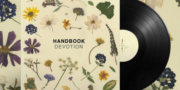announcement-handbook-devotion-ep_e91_thewordisbond.com