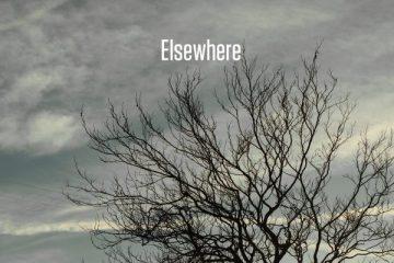 hashfinger-elsewhere-thewordisbond