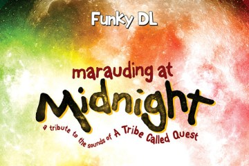 funky-dl-midnight-marauders-no-samples