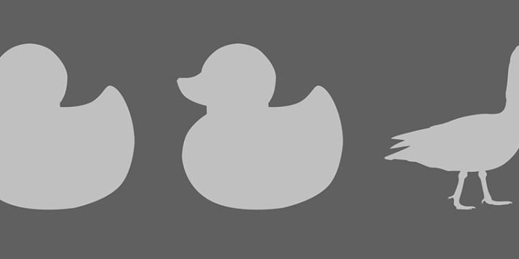 duck_duck_goose_thewordisbond