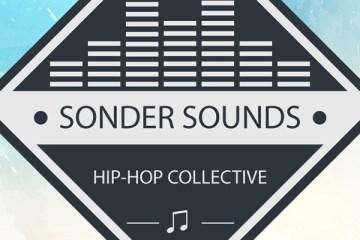 sonder_sounds_collective_thewordisbond