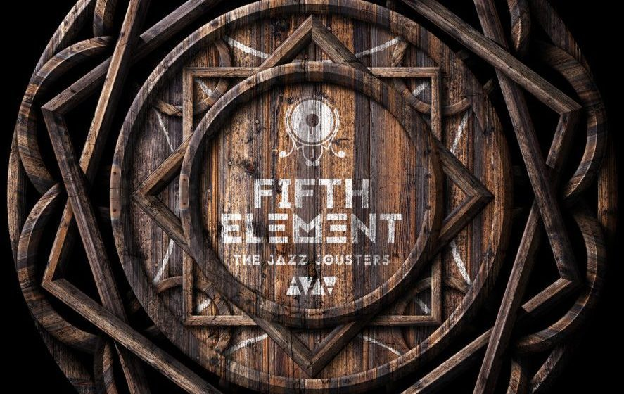 fifth-element-the-jazz-jousters-5th-anniversary-album-2xlp-cassette-digital_5b0_thewordisbond.com