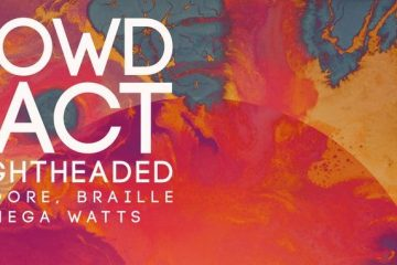 lightheaded-ozay-moore-ohmega-watts-braille-re-unites-for-crowd-react-prod-by-stro-elliot_thewordisbond.com