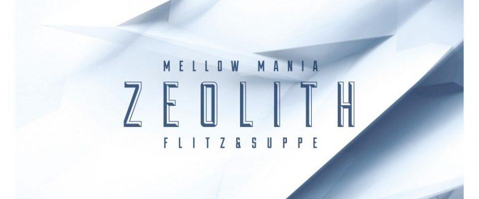 zeolith-mellow-mania-vol-1-by-flitzsuppe-12-vinyl-series_thewordisbond.com