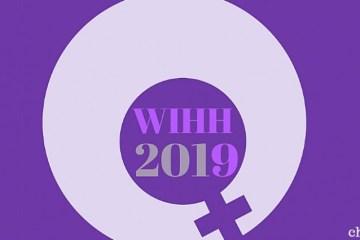 WIHH 9 Header 2