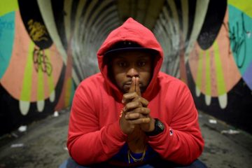 """Focus The Truth Featuring Styles P """"We All In"""" Video"""