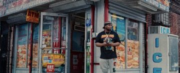 """Focus The Truth x Styles P """"We All In"""" Video"""