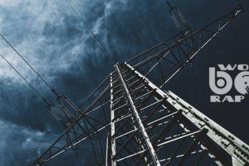 WIB - High Voltage