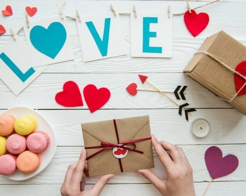 10 Valentines Promotions Ideas For Your Small Business
