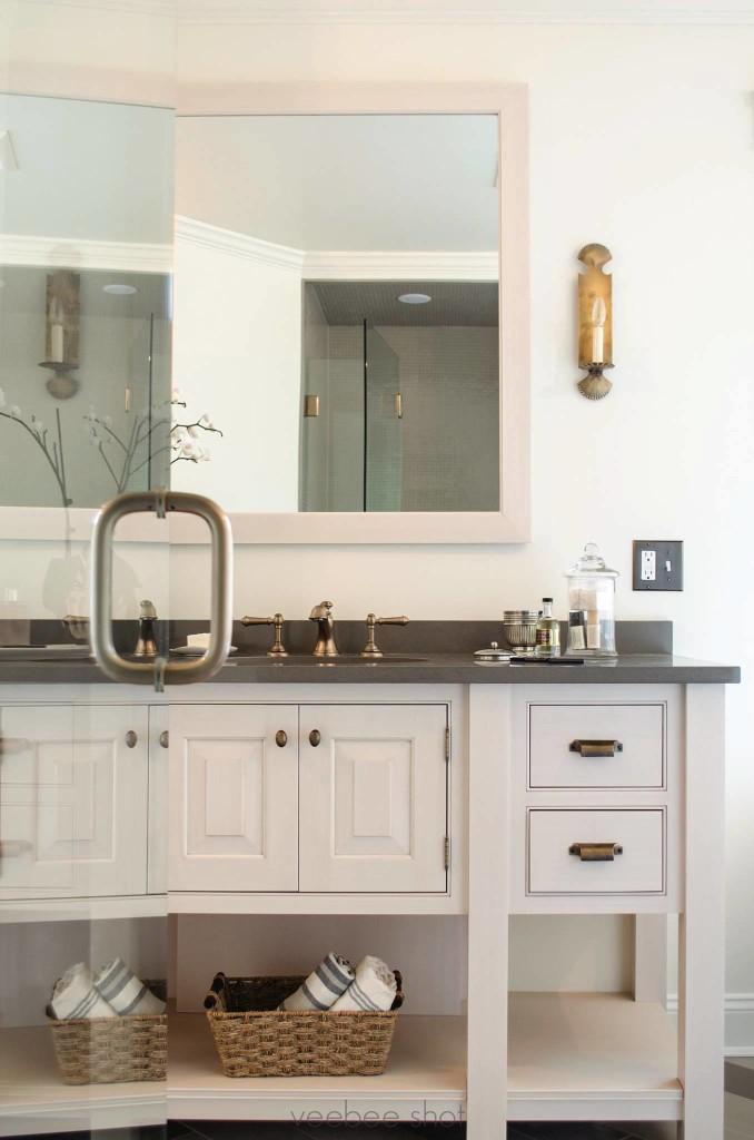 Kitchen And Bath Design New York