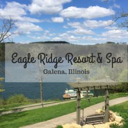 Eagle Ridge Resort & Spa | Galena, Illinois