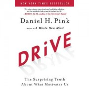 Drive recommended by The Workplace Coach, Atlanta, GA
