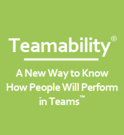 teamability assessment
