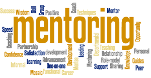 Coaching Mentoring The Workplace Coach