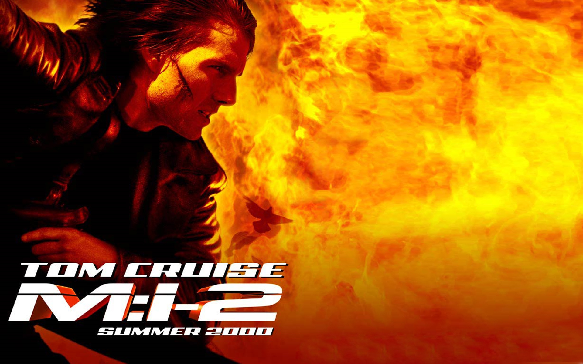 Mission-Impossible-2-Wallpaper-Tom-Cruise