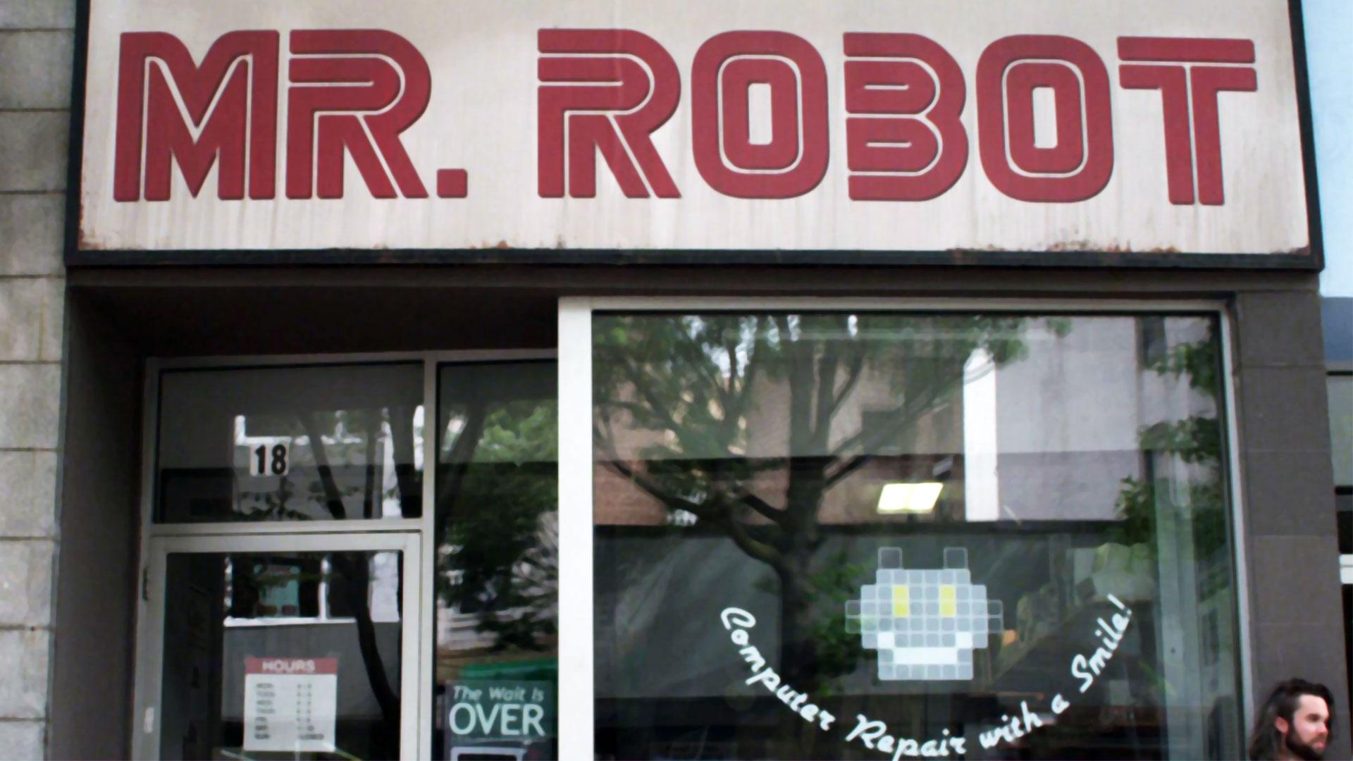 robot_mirroring_mediagallery_robotsign