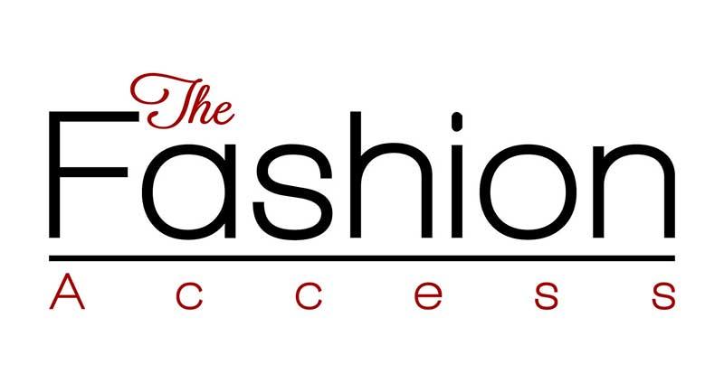 TheFashionAccess.com