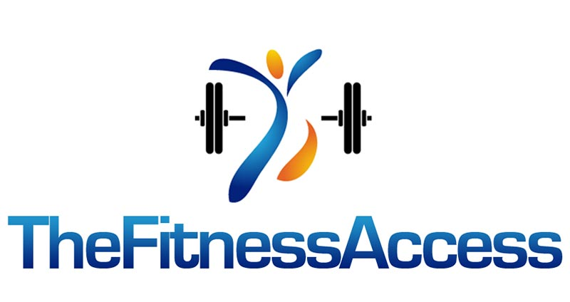 The Fitness Access