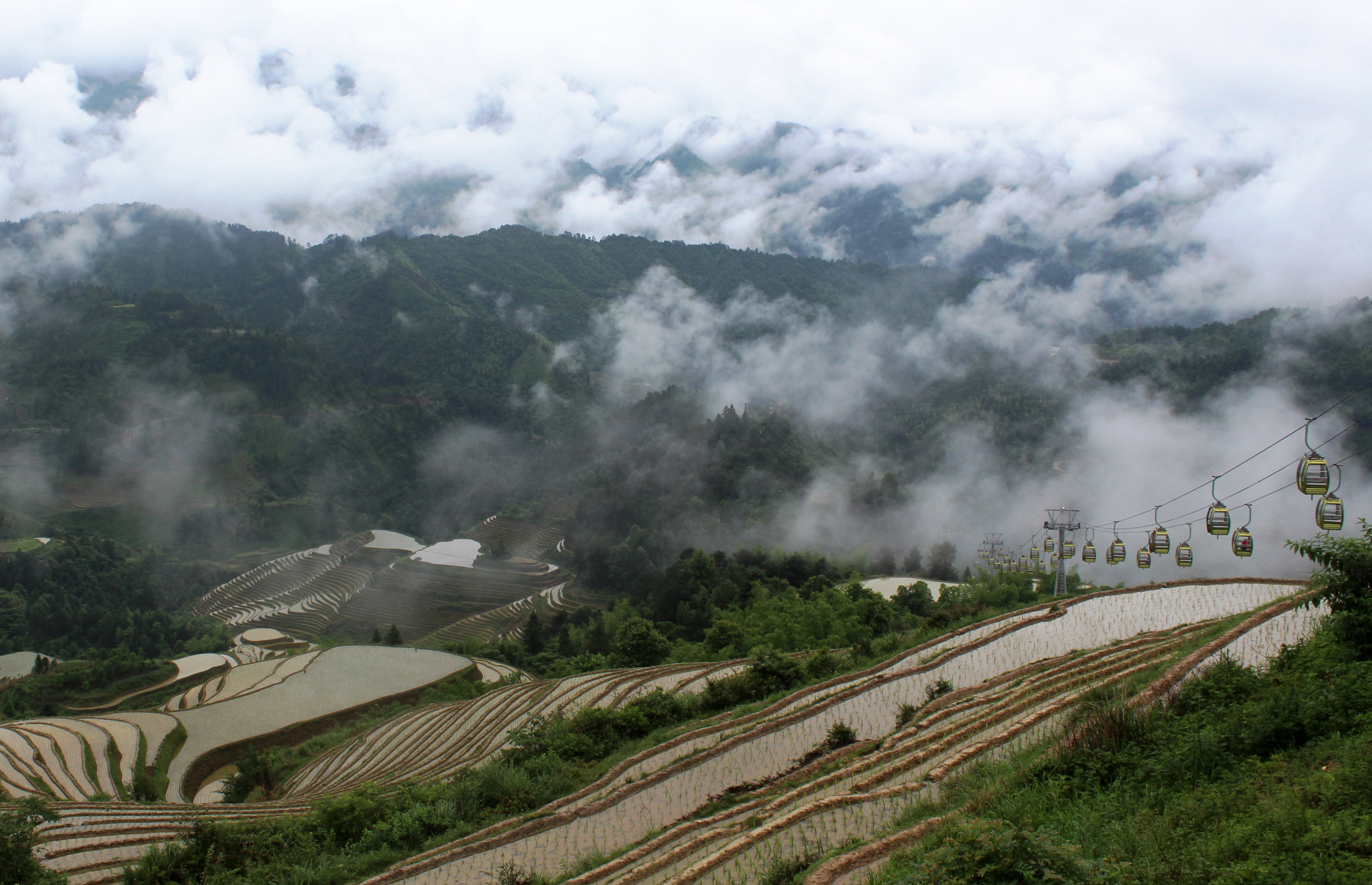 longji-rice-terrace-17