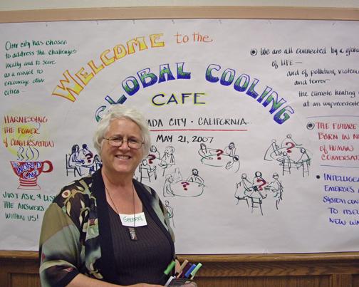 Globalcoolingcafe1_2