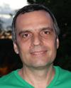 board_pics_eduardo