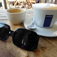 TravelShades - A Drug-Free Remedy Against Motion Sickness